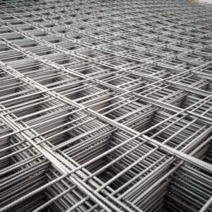 Preço de viga de ferro para construção