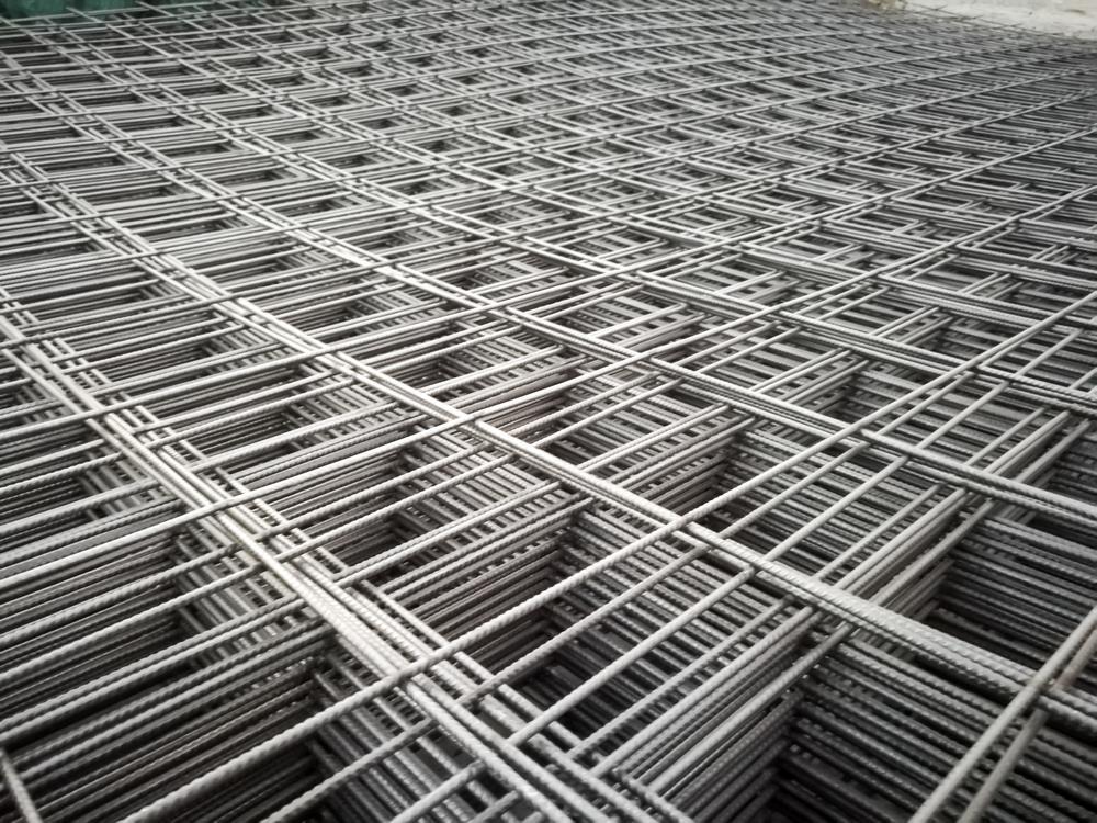 Aço-estrutural-1