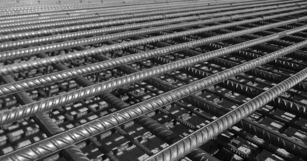Aço-para-concreto-armado-2