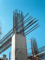 Aço-para-construção-civil-preço-2
