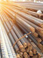 Barras-de-aço-para-construção-civil-1