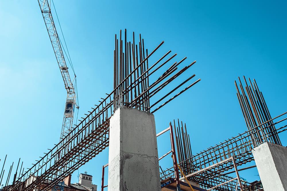 Comprar-ferro-para-construção-1