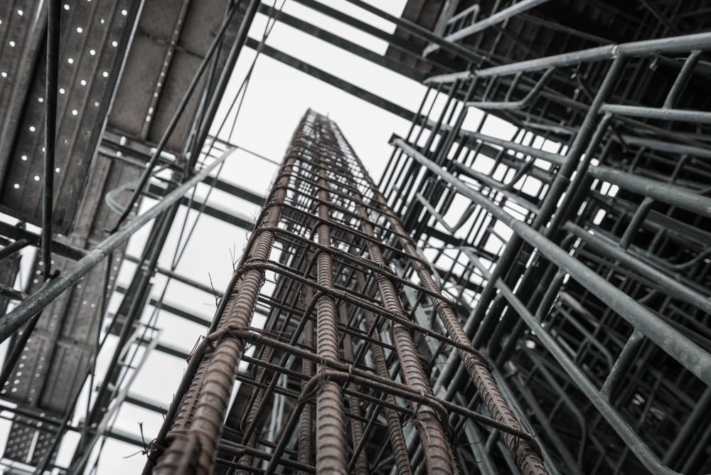Corte-e-dobra-de-aço-para-construção-civil-2
