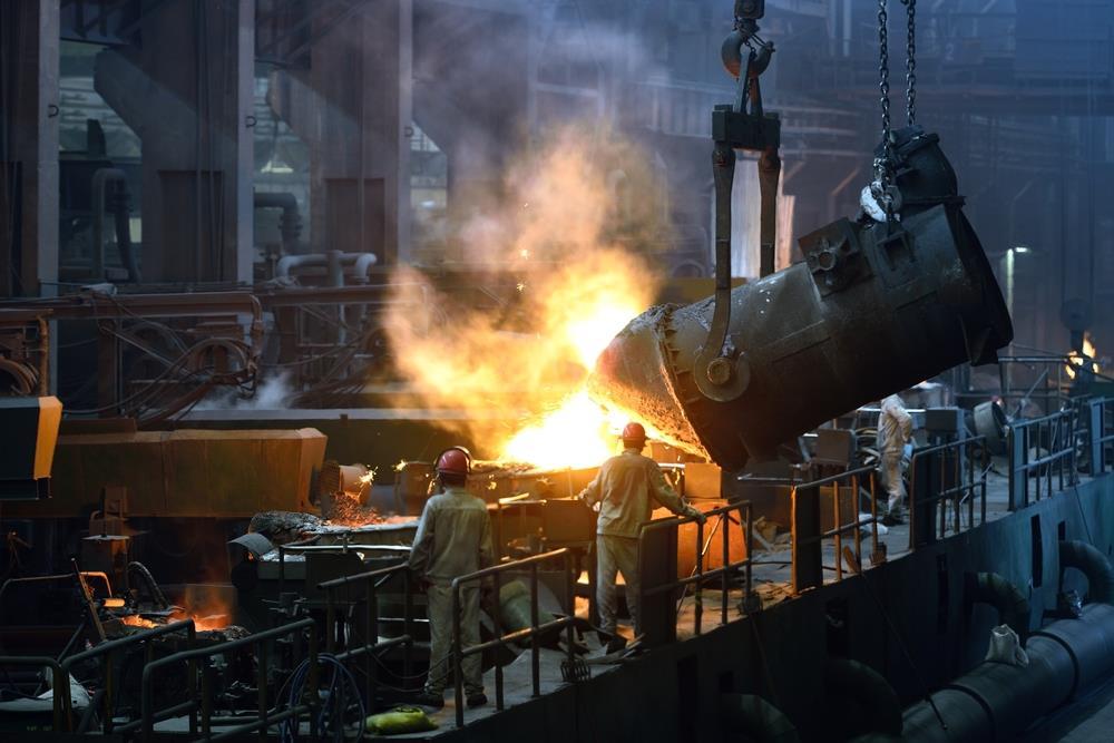 Fábrica-de-aço-2