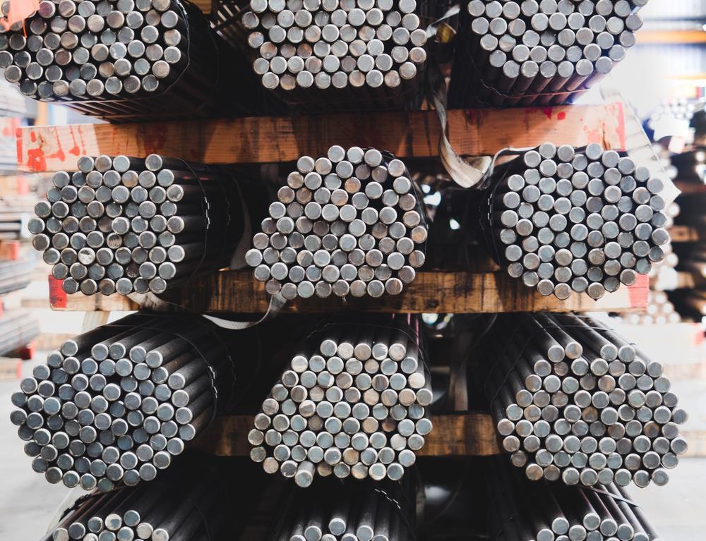 Fábrica-de-ferro-e-aço-1