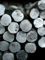 Fábrica-de-ferro-e-aço-3