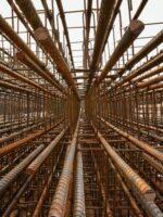 Onde-comprar-ferro-para-construção-2