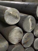 Preço-de-treliça-de-ferro-1