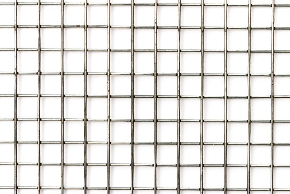Preço-de-treliça-de-ferro-3