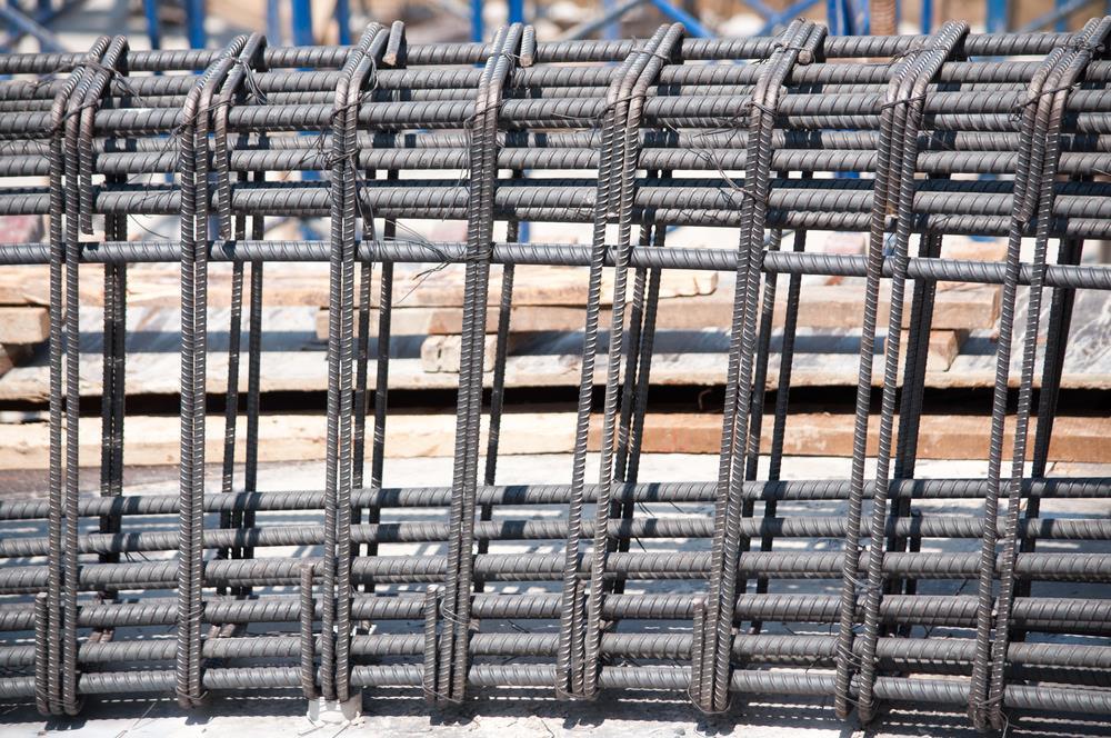 Preço-do-ferro-para-construção-3