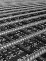 Treliça-de-ferro-preço-3