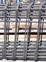 Venda-de-ferro-para-construção-1