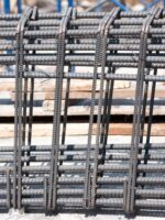 Vergalhão-para-construção-1