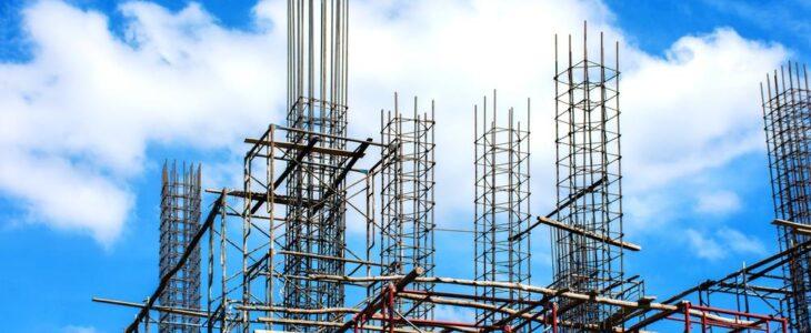 Vigas-de-aço-para-construção-civil