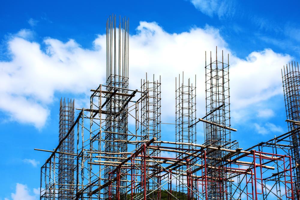 Vigas-de-aço-para-construção-civil-1