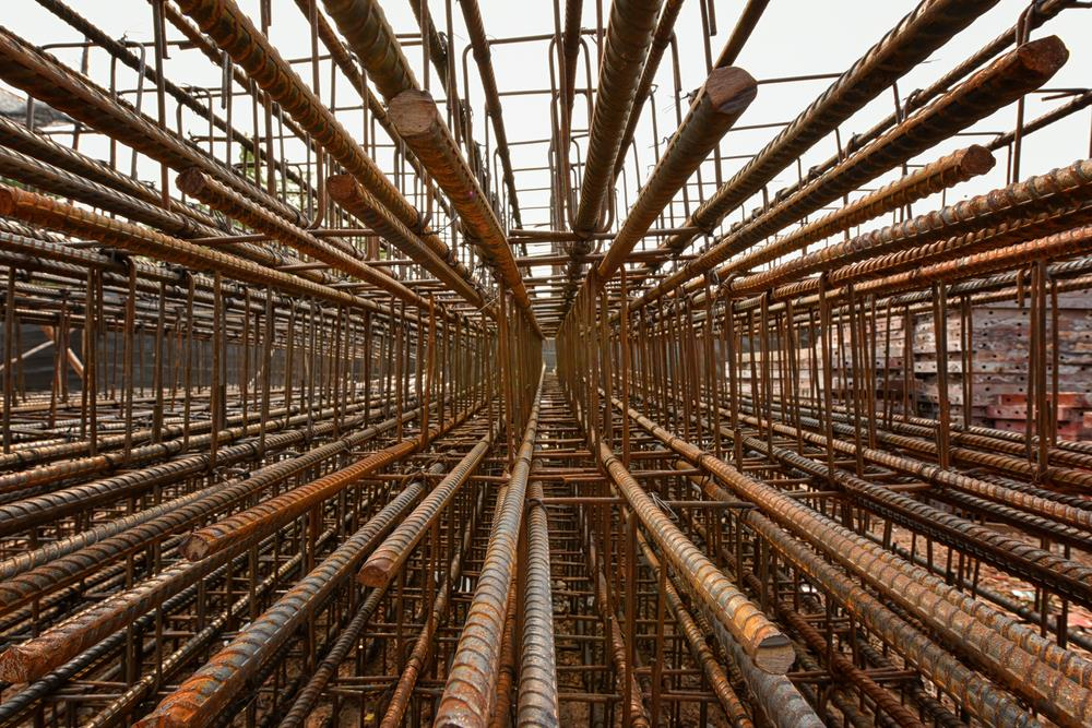 Vigas-de-aço-para-construção-civil-2