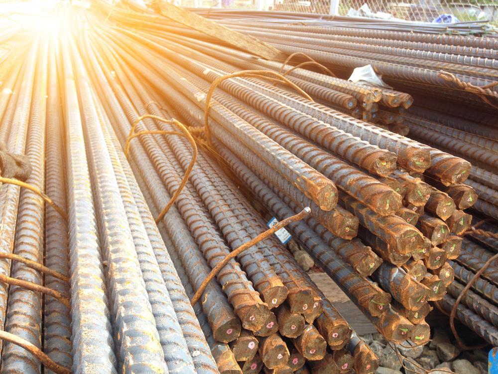 ferro-e-aço-para-construção-civil-3