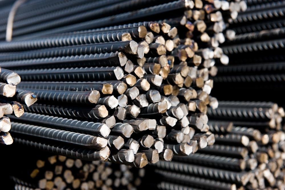 preço-de-viga-de-ferro-para-construção-1