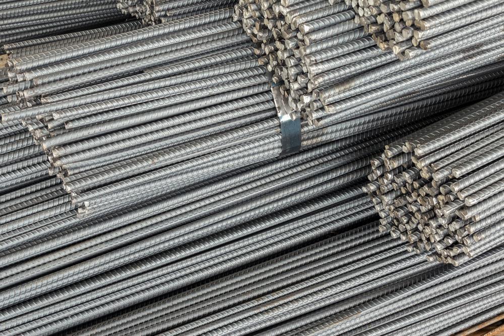 preço-de-viga-de-ferro-para-construção-2