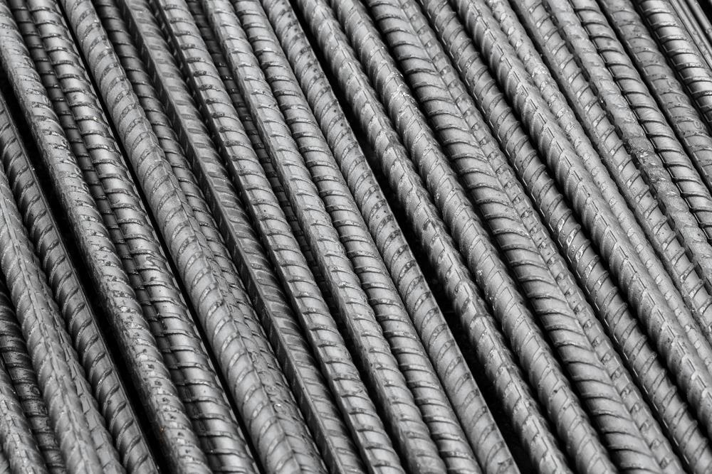preço-de-viga-de-ferro-para-construção-3